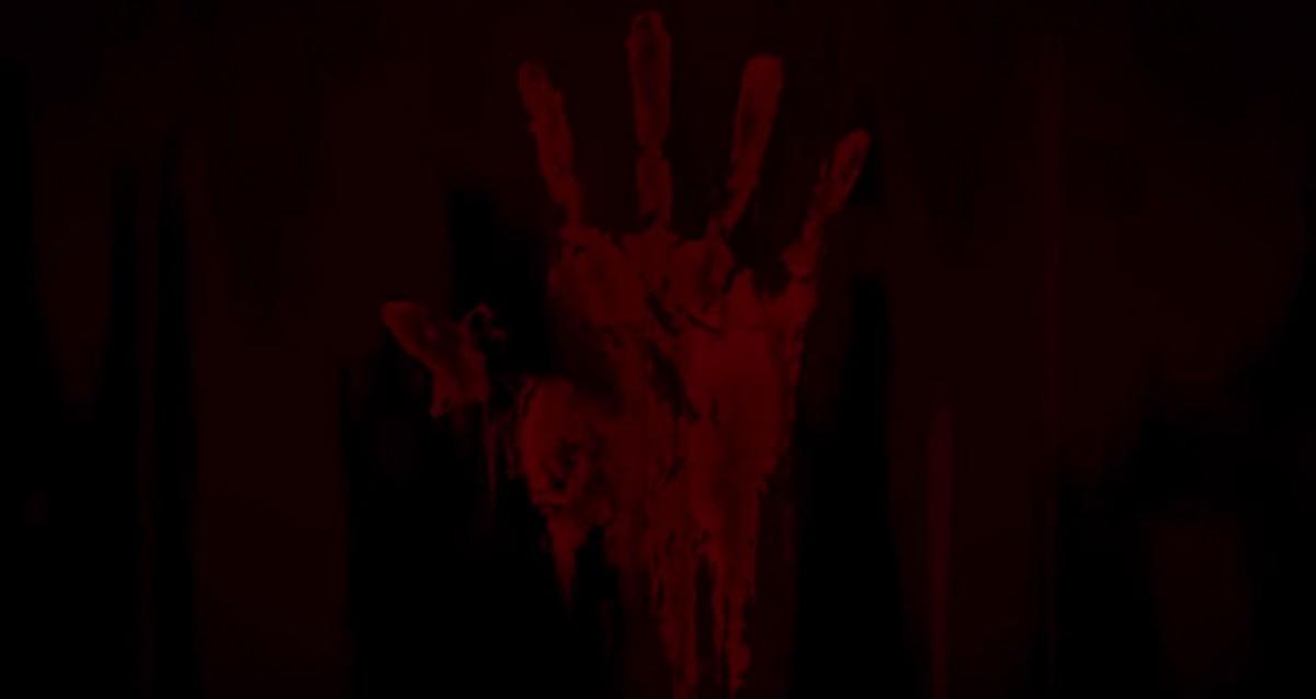 The Elder Scroll Online's Dark Brotherhood DLC teased in new trailer