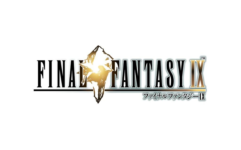 REVIEW – Final Fantasy IX (Steam)