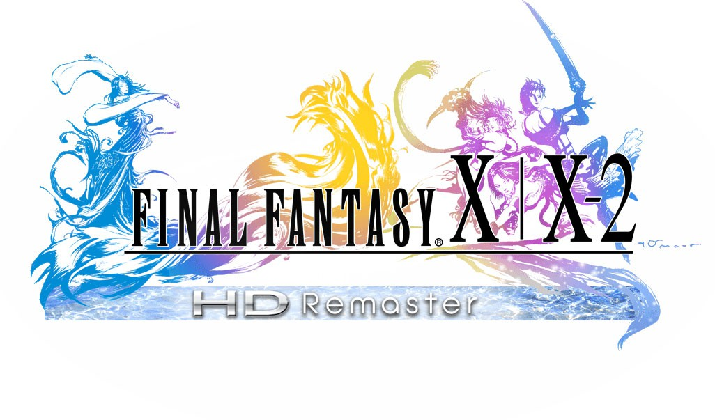 REVIEW – Final Fantasy X/X-2 Remaster (Steam)