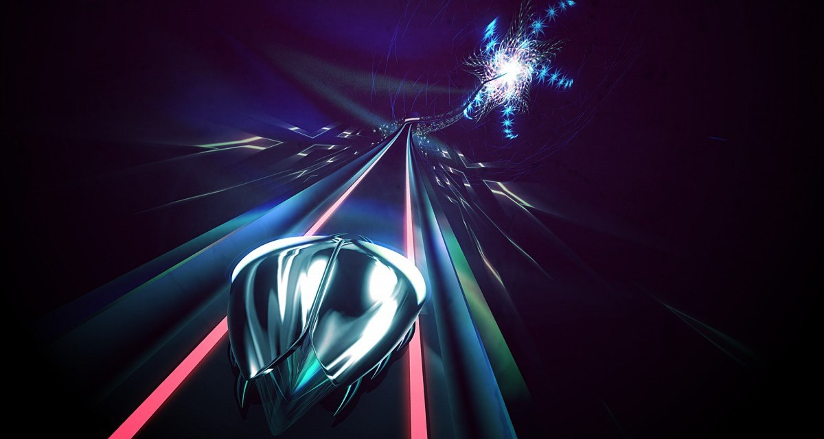 Thumper | REVIEW