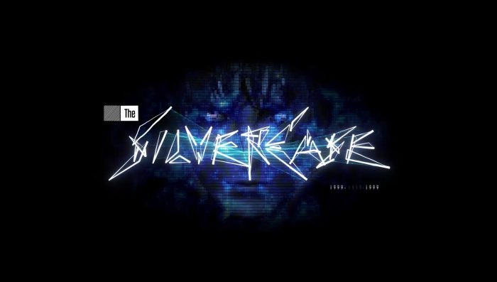 The Silver Case | REVIEW