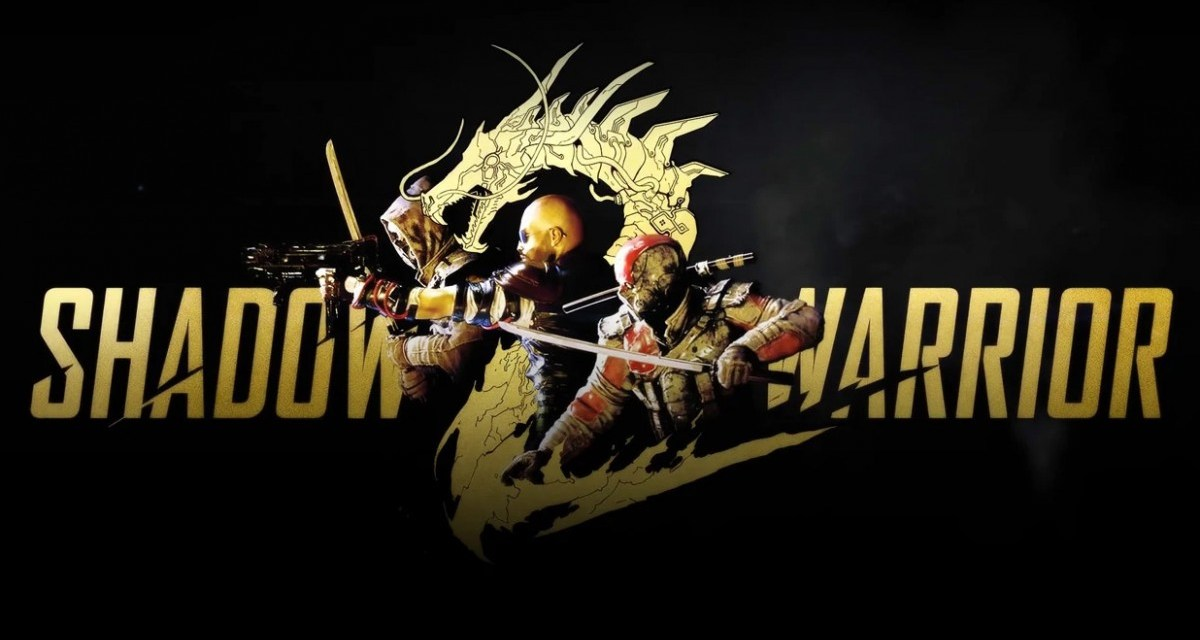 Shadow Warrior 2 | REVIEW