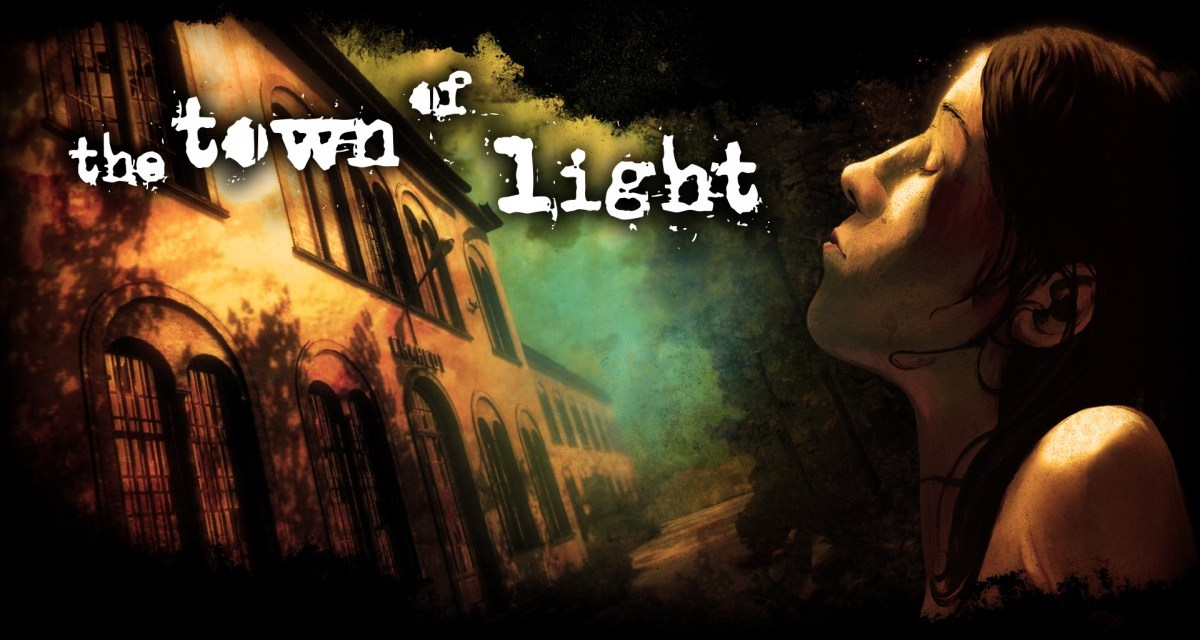 The Town of Light | REVIEW