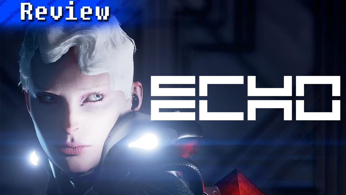 ECHO | REVIEW