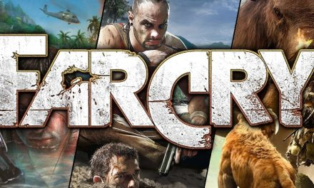 A Brief History of the Far Cry Series
