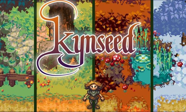 INTERVIEW: Find out more about the upcoming sandbox RPG life sim Kynseed