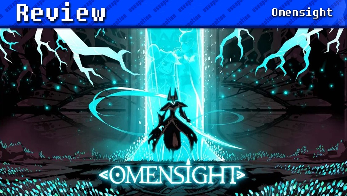 Omensight | REVIEW