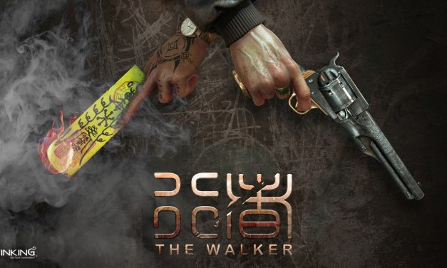 The Walker | REVIEW