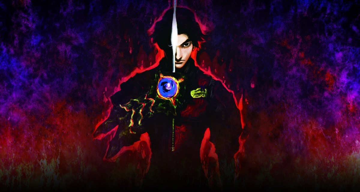 Onimusha: Warlords gets a remastered release on PC and consoles this January