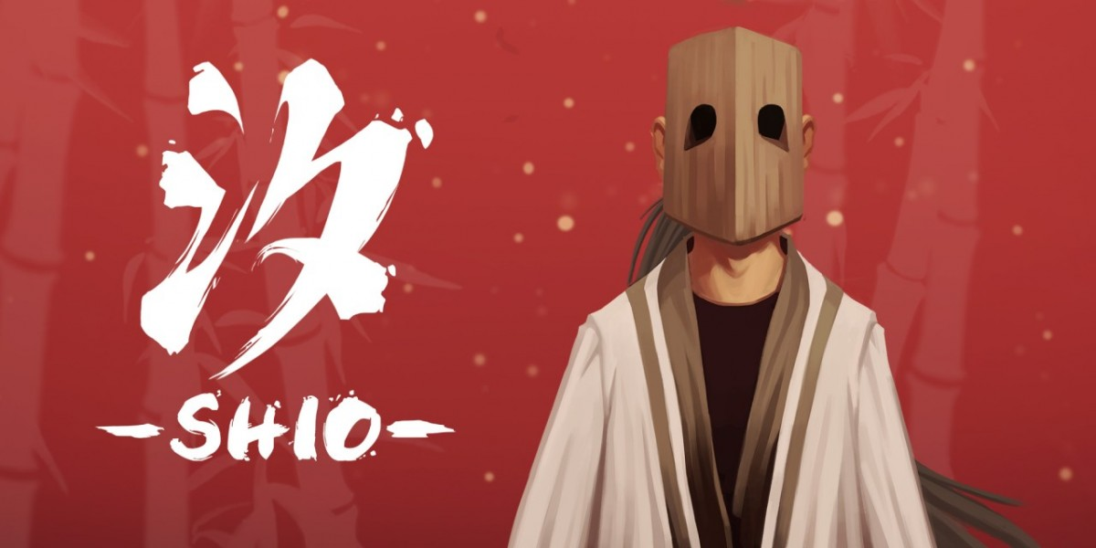 Shio | REVIEW