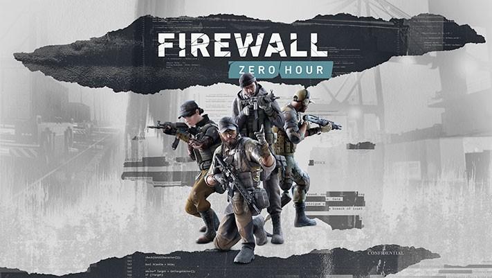 Firewall: Zero Hour | REVIEW