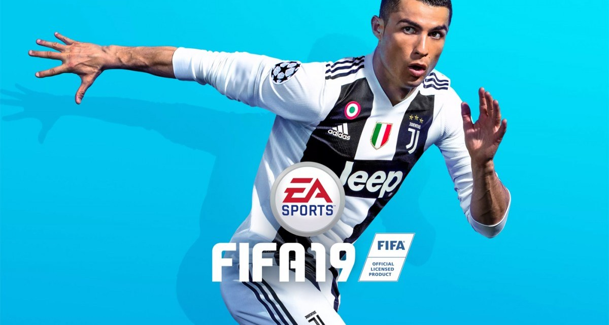 FIFA 19 | REVIEW