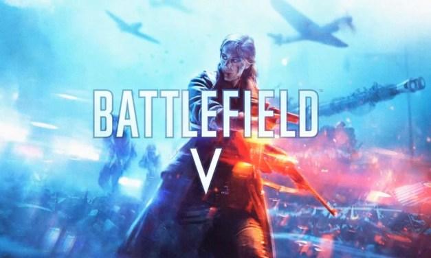 Battlefield V | REVIEW