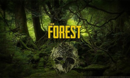The Forest | REVIEW
