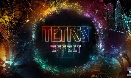 Tetris Effect | REVIEW
