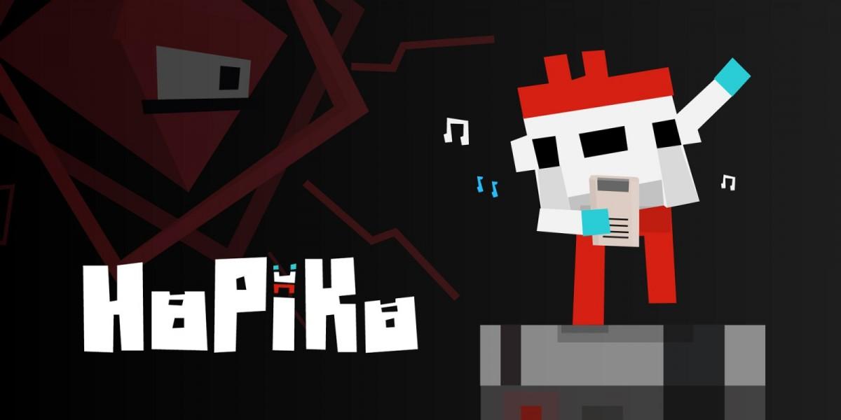 HoPiKo | REVIEW