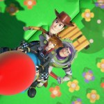 Kingdom Hearts III – 'Gameplay Overview Video' | TRAILER