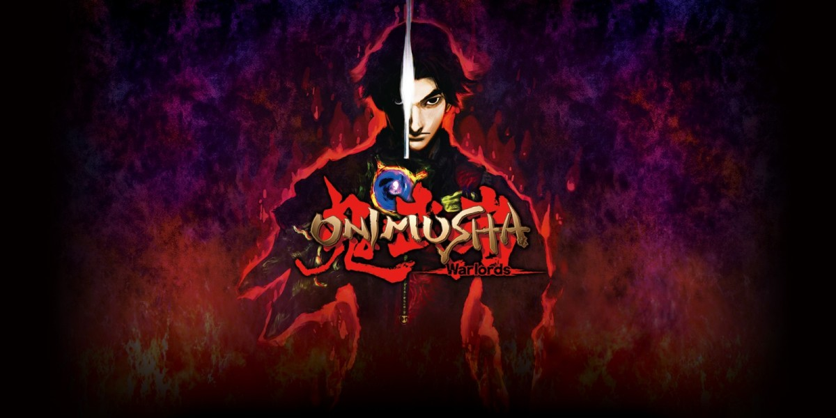 Onimusha: Warlords Remastered | REVIEW