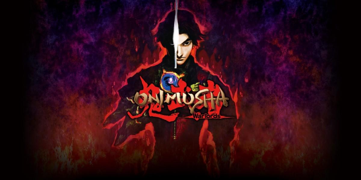 Onimusha: Warlords Remastered | REVIEW