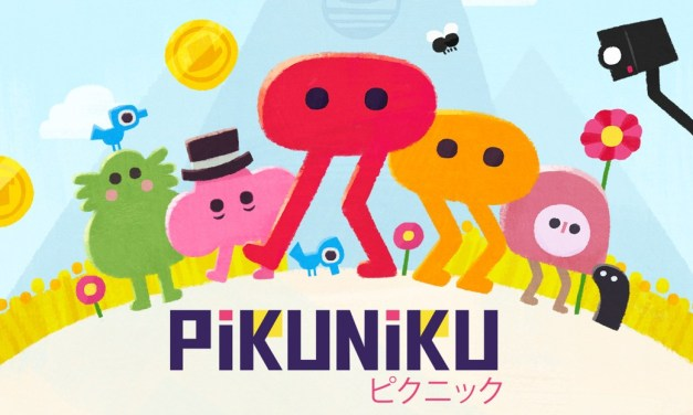 Pikuniku brings a charming puzzle-platforming adventure to Nintendo Switch and PC later this month