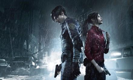 Resident Evil 2 | REVIEW