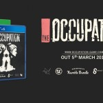 The Occupation – 'Investigating a Lead Gameplay Trailer' | TRAILER