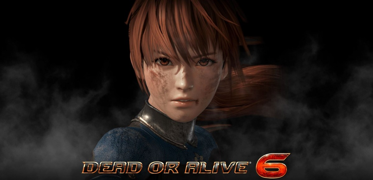 Dead or Alive 6 | REVIEW