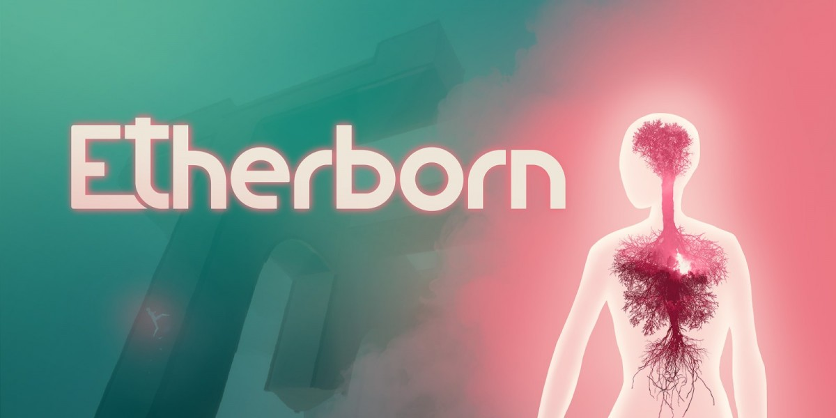 Etherborn | REVIEW