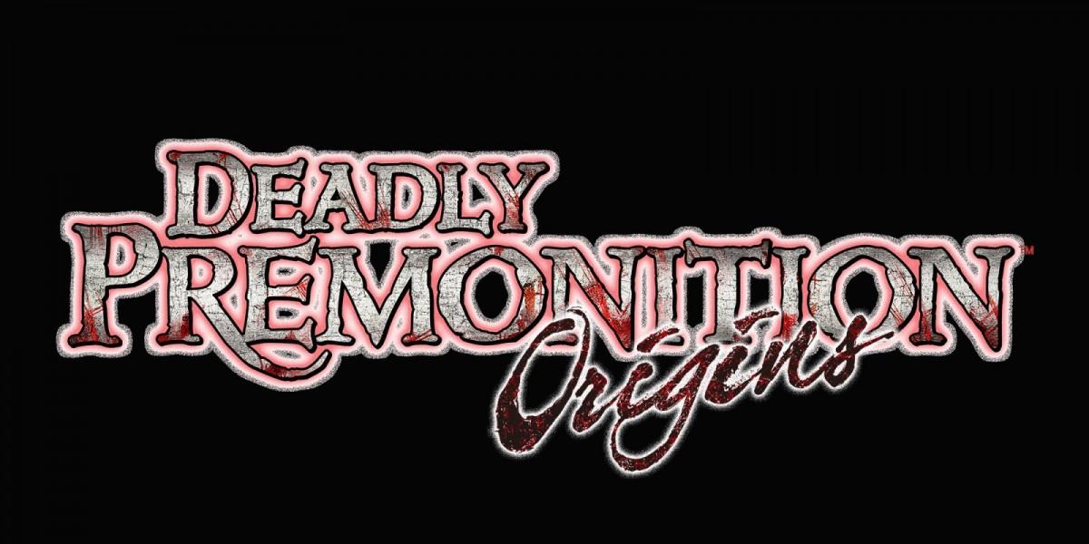 Deadly Premonition: Origins | REVIEW