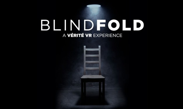 Blindfold | REVIEW