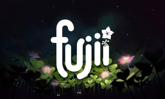 Fujii | REVIEW