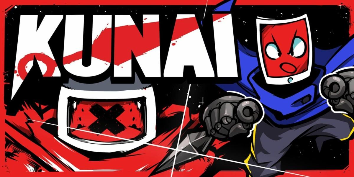 Kunai | REVIEW