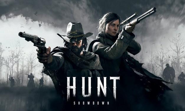 Hunt: Showdown | REVIEW