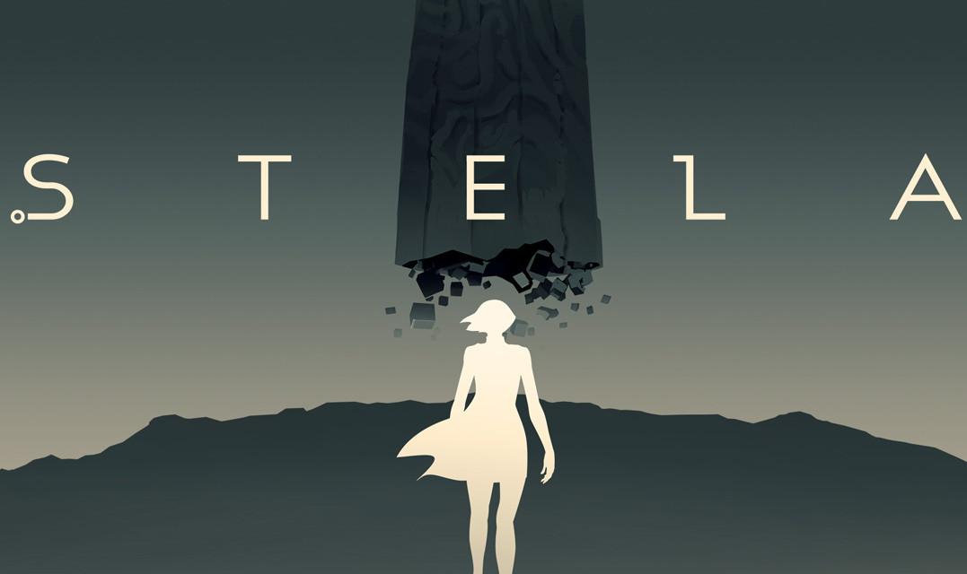 Stela | REVIEW