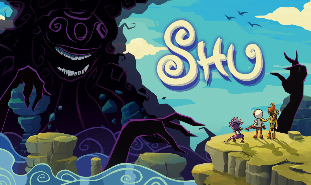 INTERVIEW: Find out more about Shu