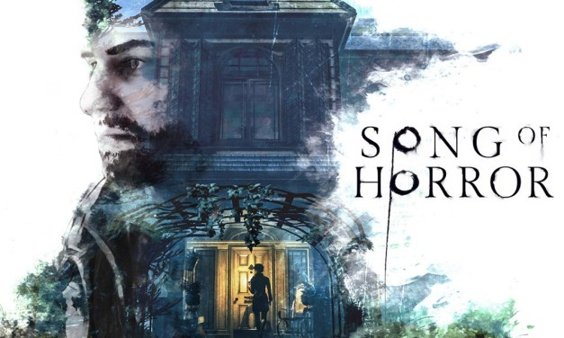 INTERVIEW: Find out more about Song of Horror