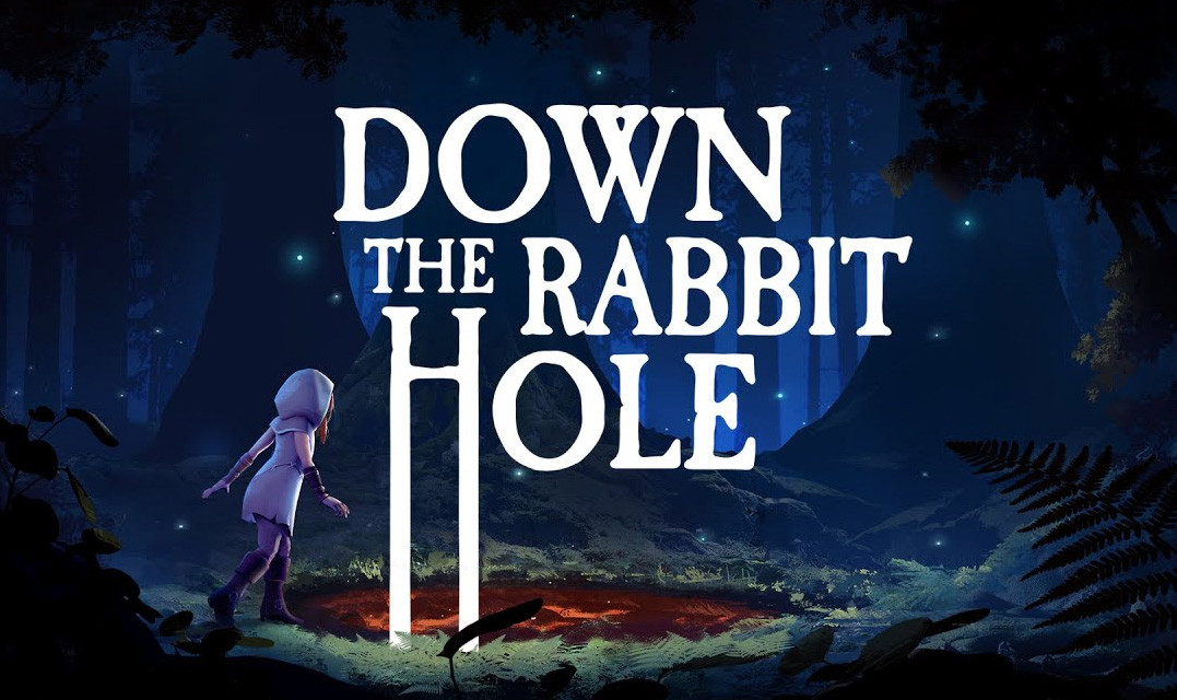 Down the Rabbit Hole | REVIEW