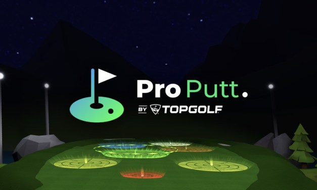 Pro Putt by Topgolf | REVIEW