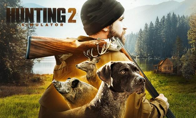 Hunting Simulator 2 | REVIEW
