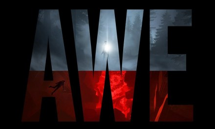 Control: AWE | REVIEW