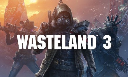 Wasteland 3 | REVIEW
