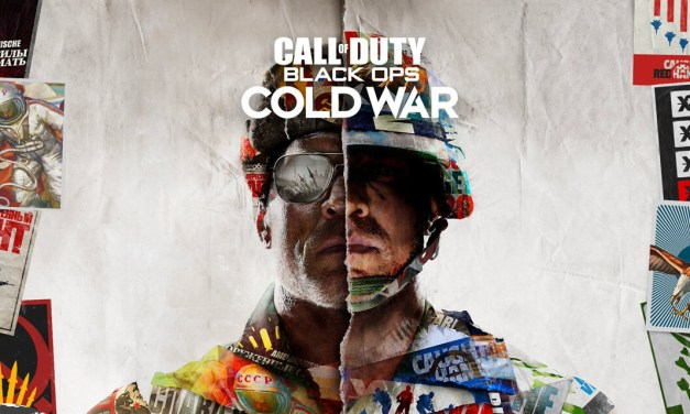 Call of Duty: Black Ops Cold War | REVIEW