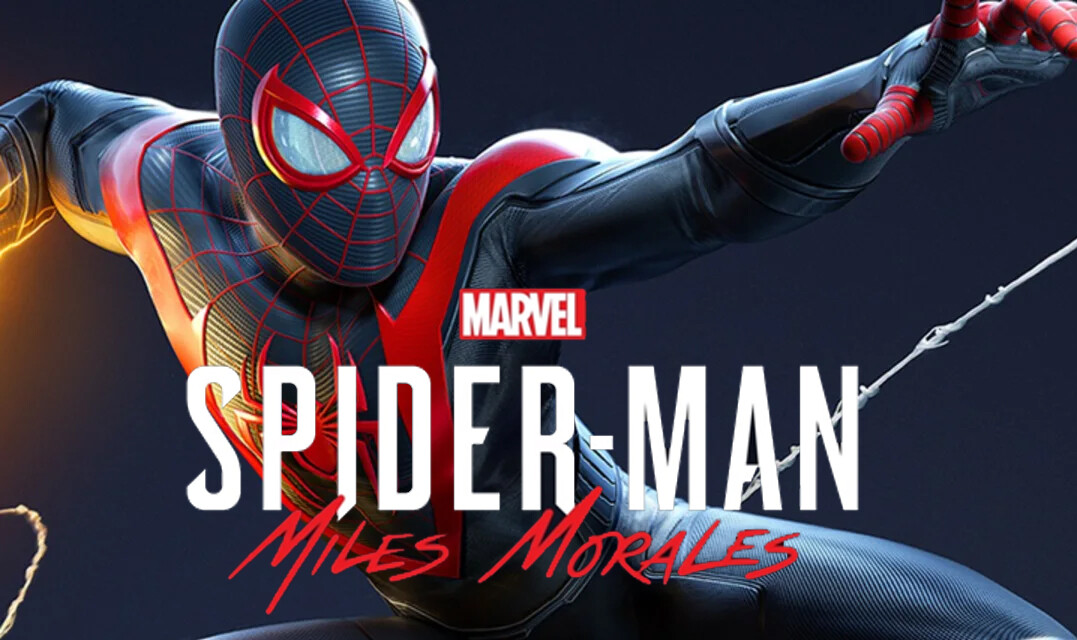 Spider-Man: Miles Morales | REVIEW
