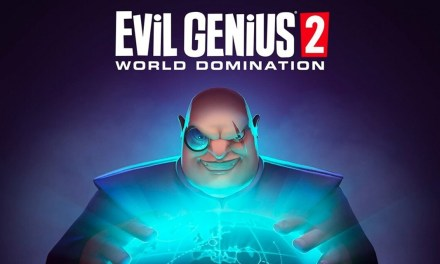 Evil Genius 2: World Domination | REVIEW
