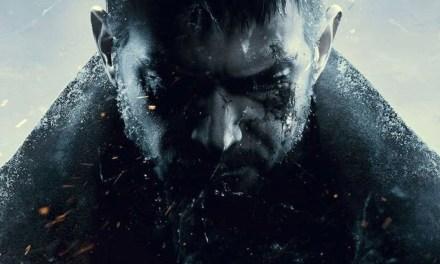 Resident Evil Showcase Recap [April 16th 2021]