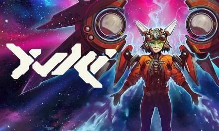 YUKI [Oculus Quest]   REVIEW
