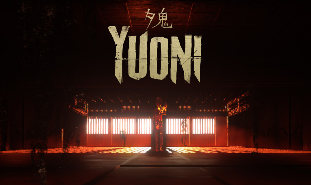 Yuoni [PlayStation 5]   REVIEW