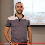 Fernão Loureiro, travel manager da Philips