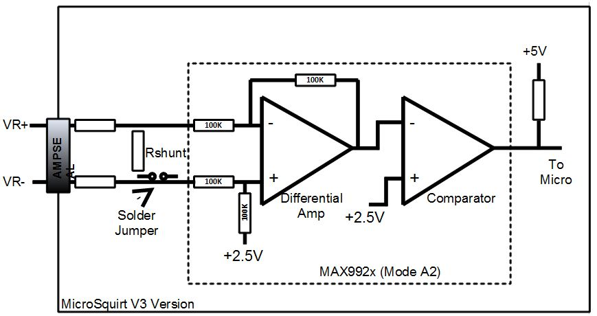 Wiring Diagram Vr Meaning : 25 Wiring Diagram Images