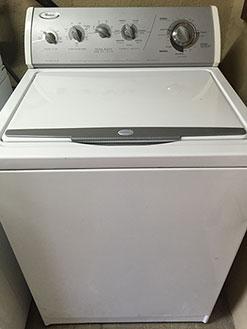 Washing Machine Repair Service Daily Trending